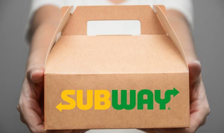 Subway® Sandwiches und Delivery Hero: Die ideale Kombination!